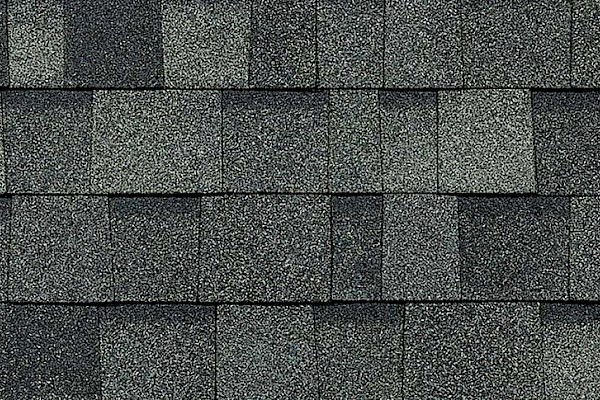 Owens Corning Oakridge - Estate Gray
